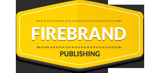 Firebrand Publishing